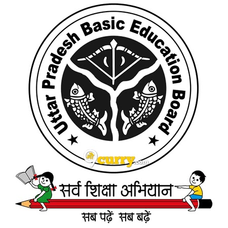 Government jobs for 69000 Assistant Teachers 2019 - UP Basic