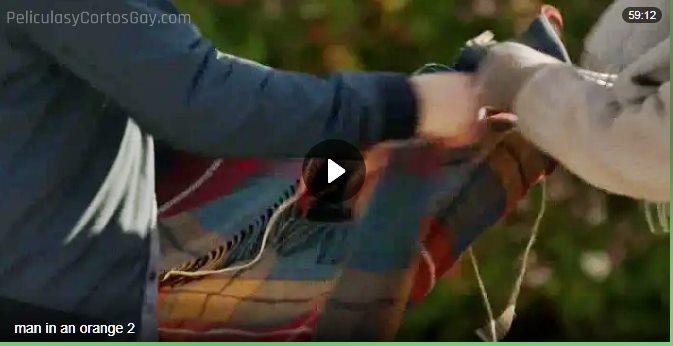 CLIC PARA VER VIDEO Hombre En Camisa Naranja - MINISERIE TV - Inglaterra - 2017