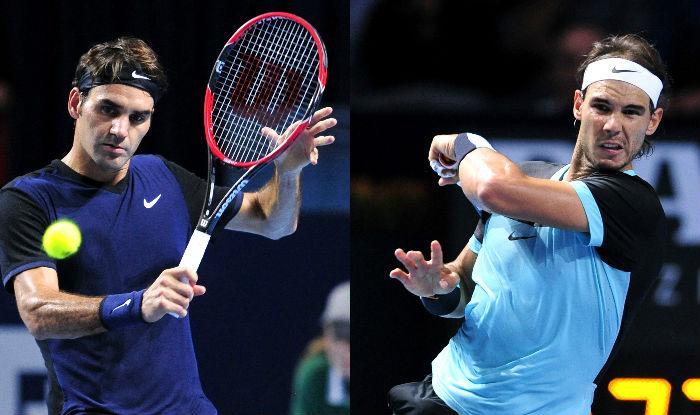 http://live-allsportstv.com/live-tennis/