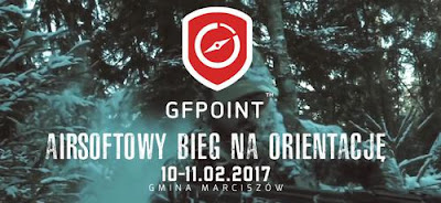 http://gfpoint.pl/