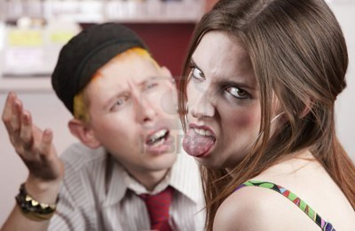 Kalau cinta jangan cengeng online dating