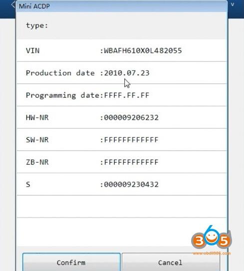 yanhua-acdp-repair-frm3-10