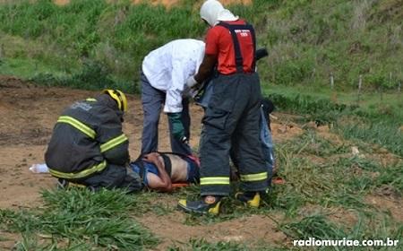 http://www.jornalocampeao.com/2019/10/morre-motorista-vitima-de-acidente.html
