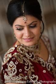 usa news corp, Marina Suma, ebay.com, indian headpiece jewellery in Burundi , best Body Piercing Jewelry