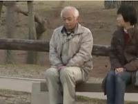 Suami Ini Tak Bicara pada Istrinya Selama 20 Tahun Alasannya Sungguh Bikin Kaget