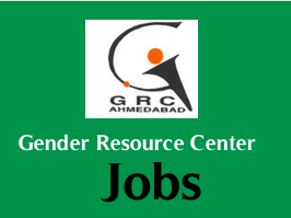 GRC Ahmedabad Recruitment for Specialist