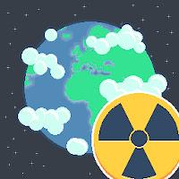 Reactor Usina Elétrica apk mod
