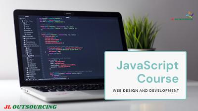 javascript course, javascript training, js training, advanced javascript course, the complete javascript course, javascript essential training, javascript classes near me, learn js online, complete javascript course, javascript, java, programming, python, php, developer, webdevelopment