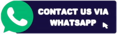 Contact HyperFund Global Team Via WhatsApp