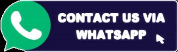 Contact HyperFund Global Team