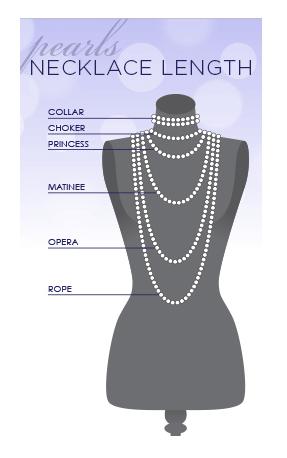 702b18eae14d Rachel´s Fashion Room  Las perlas  un clásico que no pasa de moda