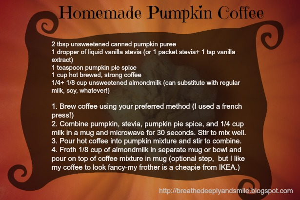 homemade-pumpkin-coffee-recipe