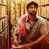Lockdown खत्म होते ही Hrithik Roshan की फिल्म 'Super 30' चीन में होगी रिलीज