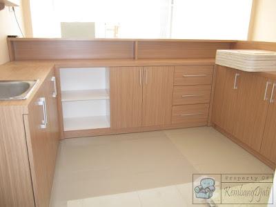 Desain Display Cafe Kopi Dan Vape Store + Furniture Semarang ( Desain Interior )