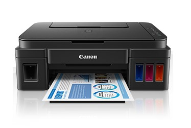 Canon G2400 Driver Download | Software Printer Drivers