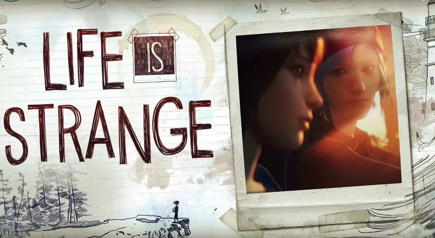Image Result For Life Is Strange Android Apk Obb