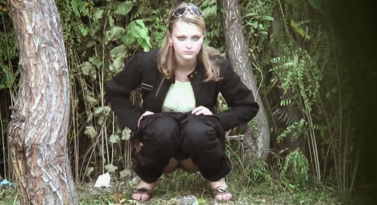 Негры подборка писающих женщин в парке порно вконтакте порно