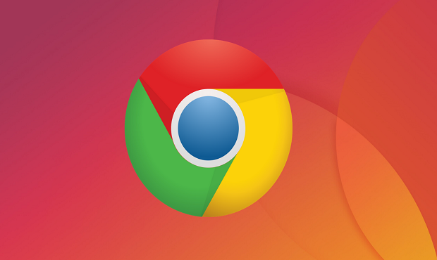 Chrome 84 is available: Google finally blocks notification requests