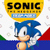 ▷ Juego retro de Sonic para Nintendo Switch