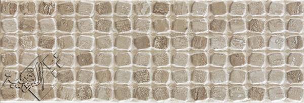 فيدال 20×60سم / سيراميكا كليوباترا حوائط