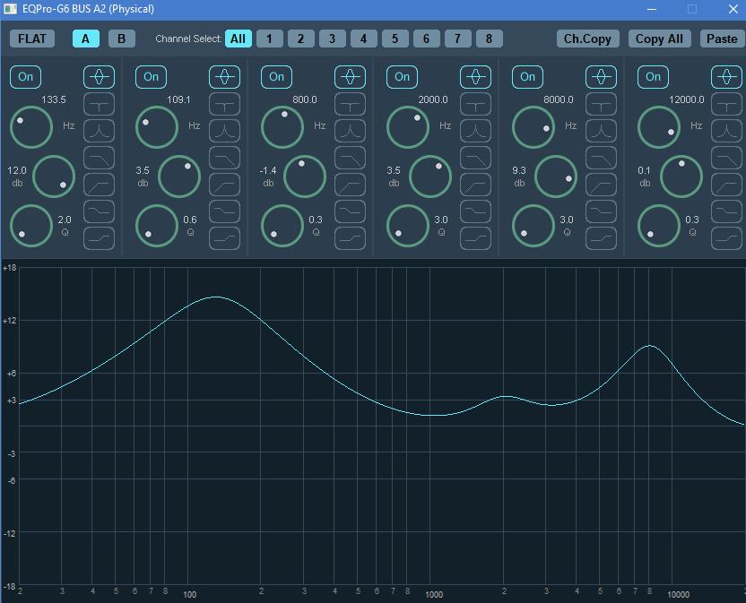 Pfind22 Blog: Software Audio Voicemeeter Banana dan Cara