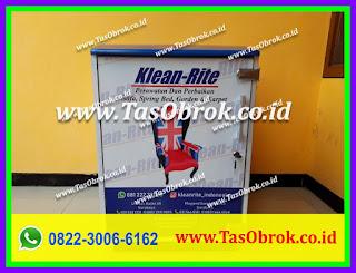 Produsen Jual Box Motor Fiber Surabaya, Jual Box Fiber Delivery Surabaya, Jual Box Delivery Fiber Surabaya - 0822-3006-6162