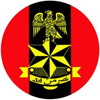 Nigerian Army Short Service Recruitment Form 2020/2021 | DSSC & SSC
