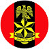 Nigerian Army (DSSC 26 / SSC 46) Recruitment Application Form 2020