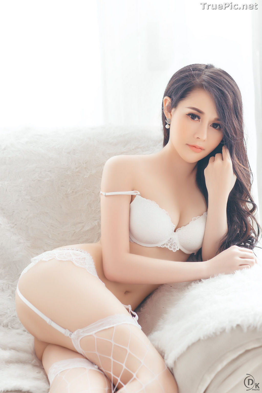 Image The Beauty of Vietnamese Girls – Photo Collection 2020 (#15) - TruePic.net - Picture-5