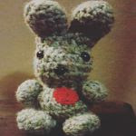 http://www.ravelry.com/patterns/library/little-rabbit-5