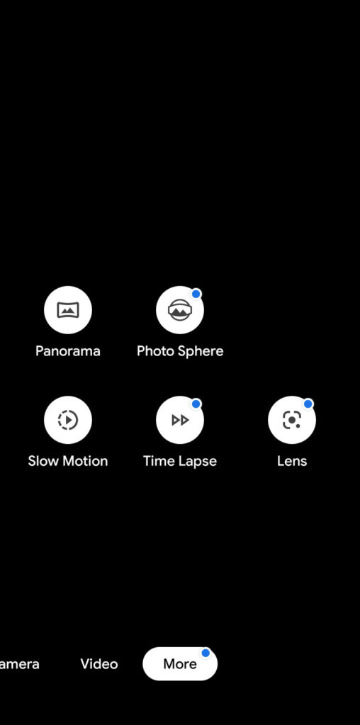 Download Google Camera Terbaru Mod Apk - Android Epic.com