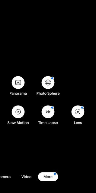Download Google Camera Terbaru Mod Apk | androidepic.com