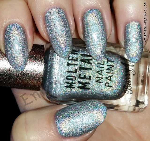 Swatch-Barry-M-Holographic-Lights-Molten-Metal