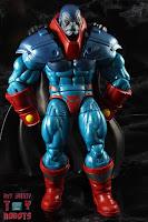 Marvel Legends AOA Apocalypse 27