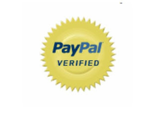 Verified PayPal Account With MasterCard Free
