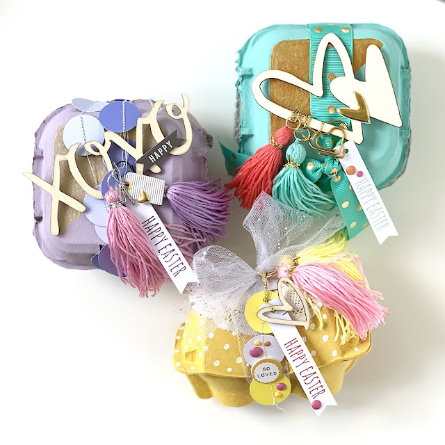 Easter_Packaging_Angela_Tombari_01.jpg