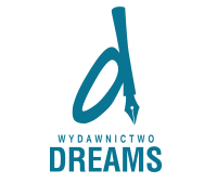 http://dreamswydawnictwo.pl/