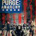 Movie:  The Purge: Anarchy (2014)    Mp4 DOWNLOAD