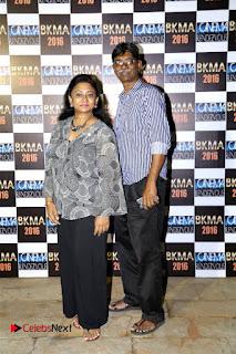Bala Kailasam Memorial Awards (BKMA) 2016 Event Stills  0014.jpg