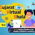 STD-10 GUJARAT VIRTUAL SHALA ONLINE VIDEO CLASS