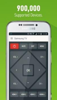 تحميل تطبيق AnyMote – Smart Remote Control