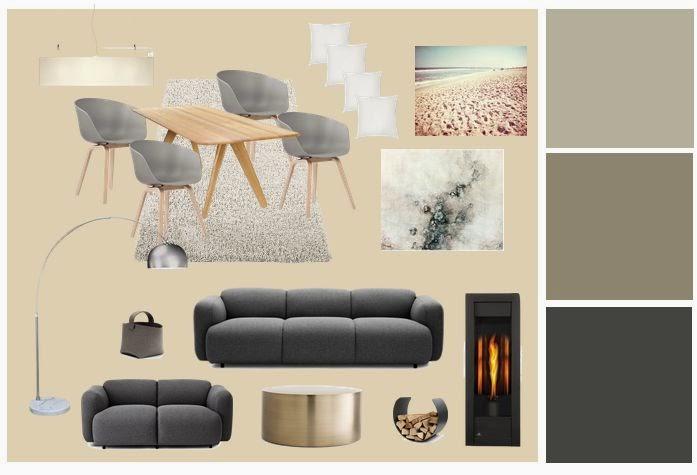 aus b wird hvl moodboards erstellen mit polyvore ein programm das s chtig macht. Black Bedroom Furniture Sets. Home Design Ideas