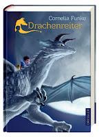 U1_978-3-7915-0454-4_HC_L_3D_korr_NEU-320x443 [Blogtour] Drachenreiter - Drachenpflege für jedermann