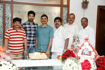 Havish Birthday Celebrations 2017 (63)