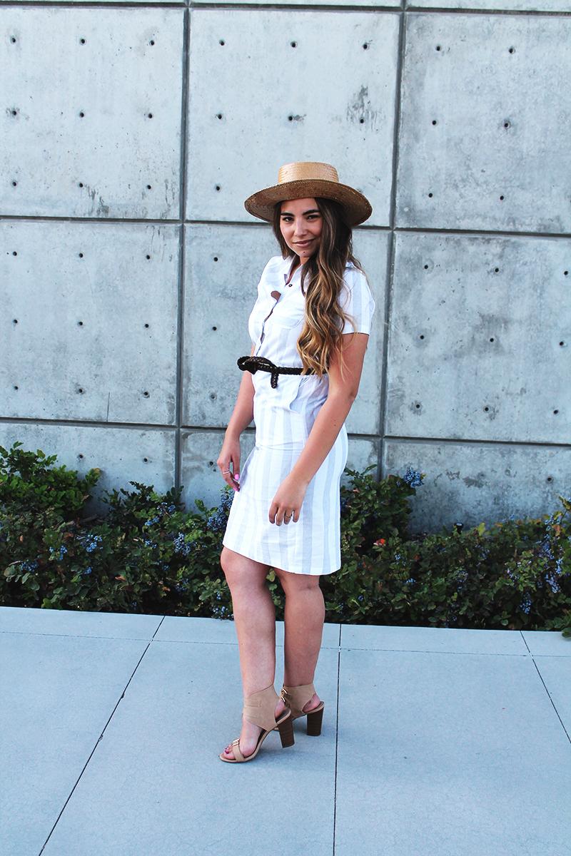 lauryncakes, utah fashion blogger, mindy maes