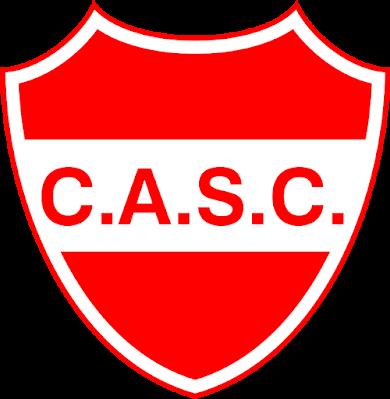 CLUB ATLETICO SPORTIVO CARRIL