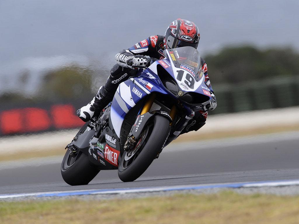 Gambar Sirkuit Moto Gp Inggris