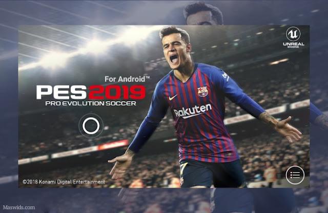 pes-2019-pro-evolution-soccer