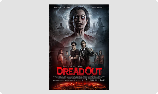 https://www.tujuweb.xyz/2019/06/download-film-dreadout-full-movie.html