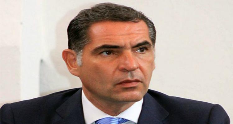 Gobierno de Cué desvió 324 millones de pesos a favor de la CNTE